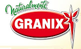 Alimentos Granix