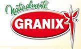 Alimentos Granix