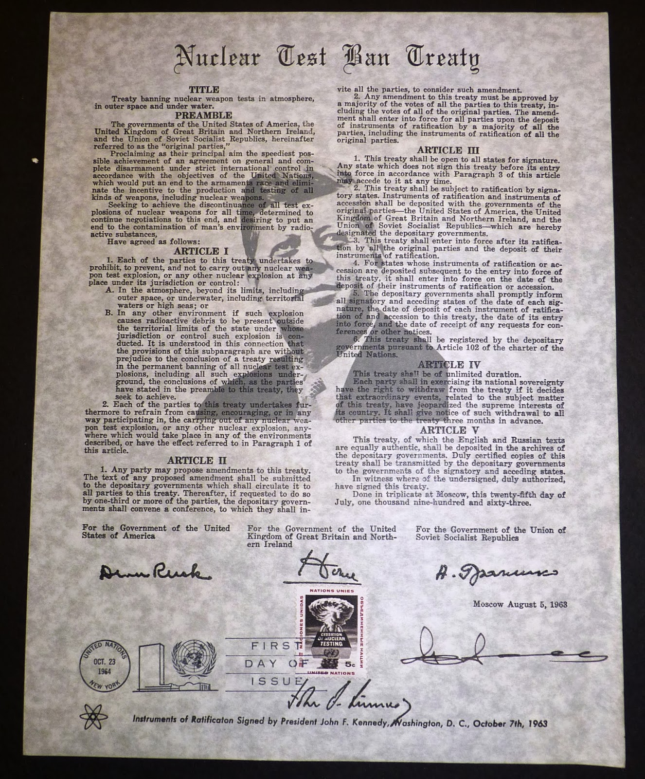 president john f kennedy essay However thousands of other papers on jfk's untimely death were withheld for national security john fitzgerald kennedy was born on may 29, 1917, in brookline the death of president john f kennedy was an unspeakable national tragedy.