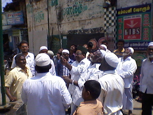 salem muslim Salem muslim brides - find lakhs of salem muslim matrimony brides, girls on  muslim matrimony ,the no 1 community matrimony site for muslim bride search.