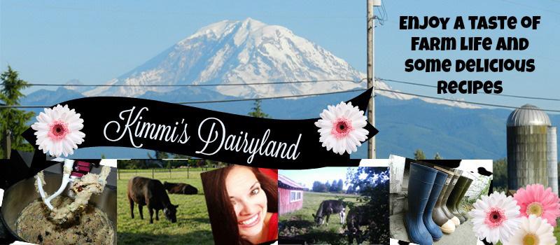 Kimmi's Dairyland