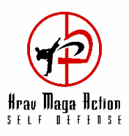 Krav Maga,Krav Maga Training,Krav Maga Techniques,Commando ...