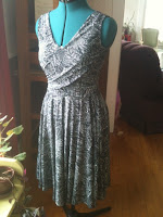 http://sewrachel.blogspot.com/2013/05/butterick-5885-finished.html