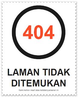 page doesn't exist,404,not found,error 404,laman tidak ditemukan,laman kosong,laman tidak ada,pesan 404,kesalahan 404,peringatan 404,warning 404