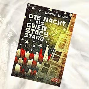 http://www.script5.de/titel-0-0/die_nacht_als_gwen_stacy_starb-7019/