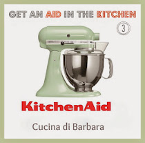 c&#39; posto per un KitchenAid nella tua cucina?