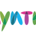Myntra Customer Care or Toll Free Number