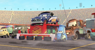screenshot doc hudson