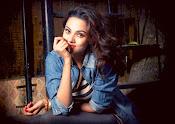 Anjalie Gupta Glamorous Portfolio-thumbnail-15