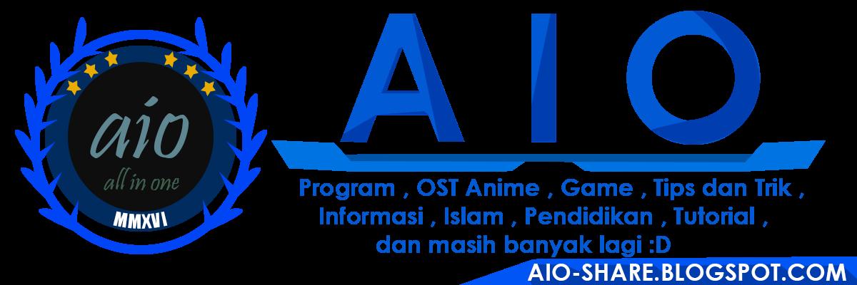 AIO Share