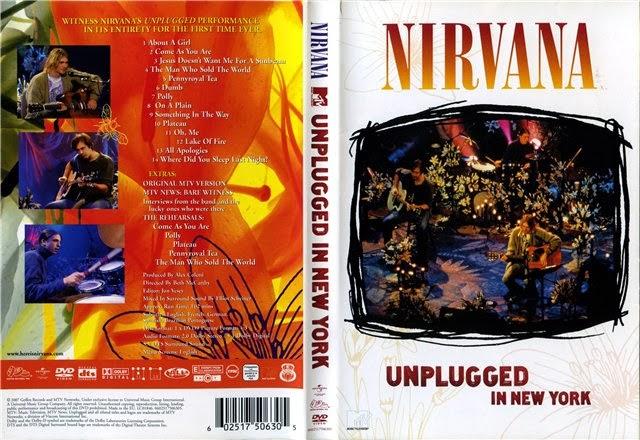 CD/DVD/LP achats - Page 12 Nirvana2002