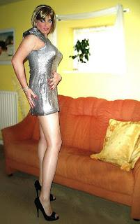 Wild lesbian - rs-virgule109-723870.jpg
