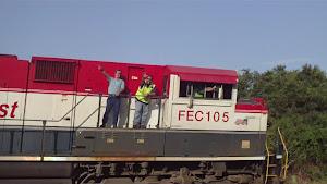 FEC101 Jul 4, 2012