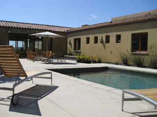 Pool Design, Pictures, Remodel, Decor and Ideas