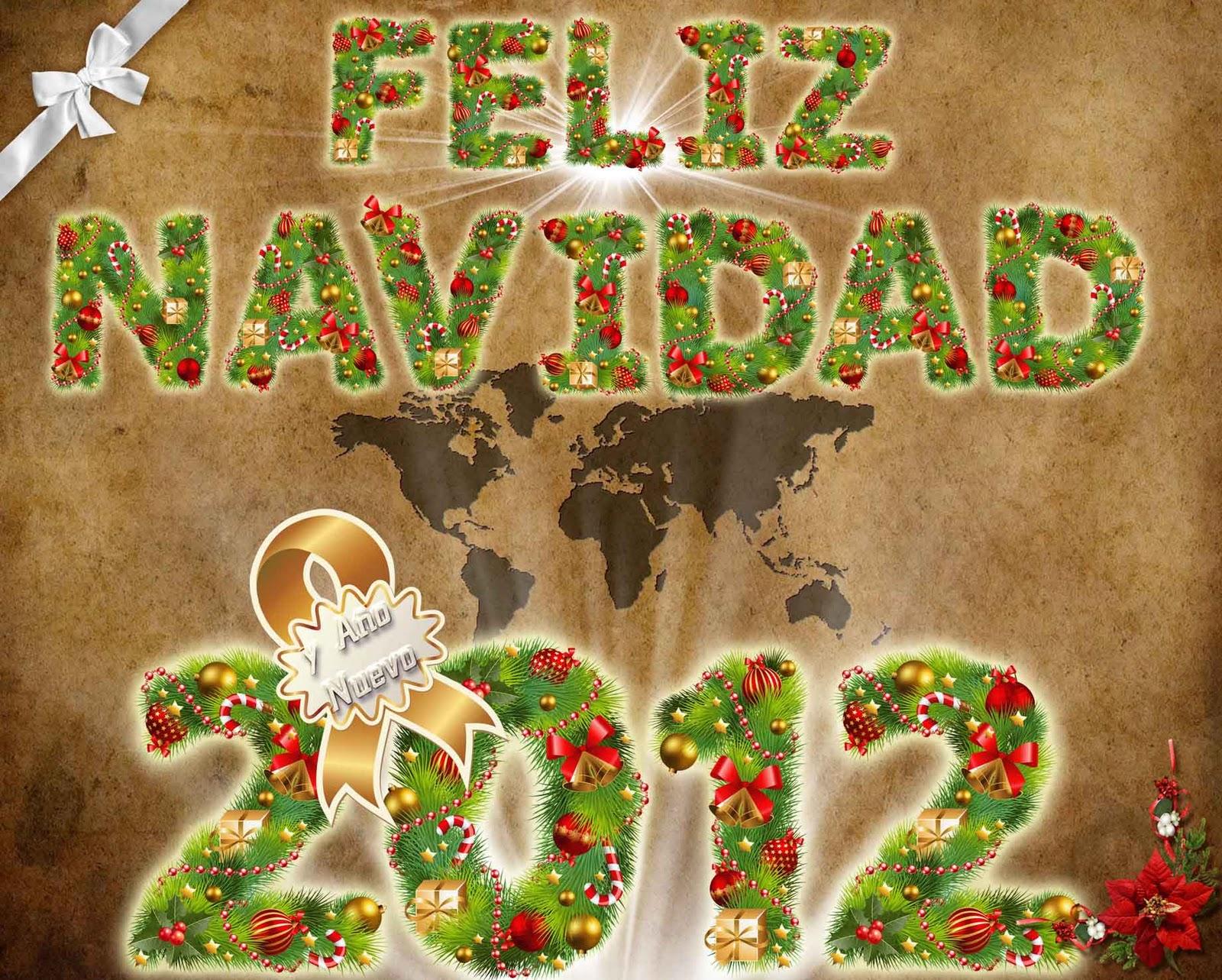http://1.bp.blogspot.com/-0Xne5qQ1tJw/Tnl318aRCoI/AAAAAAAAAYA/8skYzywMstk/s1600/feliz+navidad+en+psd.jpg