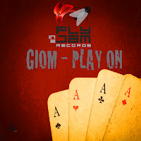 Giom Play On Fly In A Jam