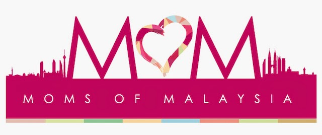 'Moms Of Malaysia' Campaign
