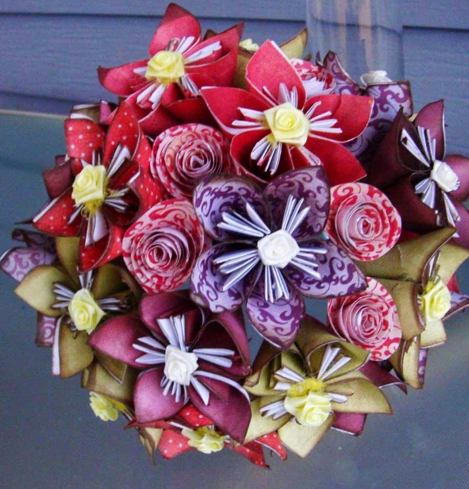 Church Wedding Flower Decorations Ideas Photos hd