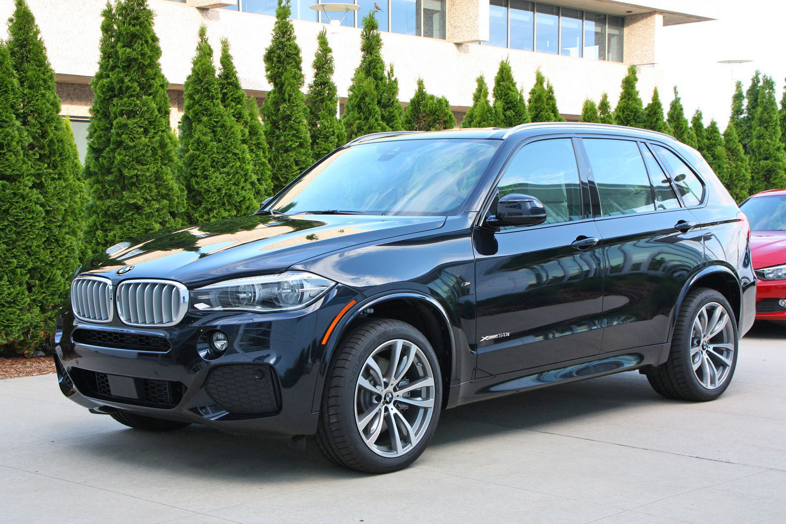 f15 2014 bmw x5 50i m sport uncovered best of car talk. Black Bedroom Furniture Sets. Home Design Ideas