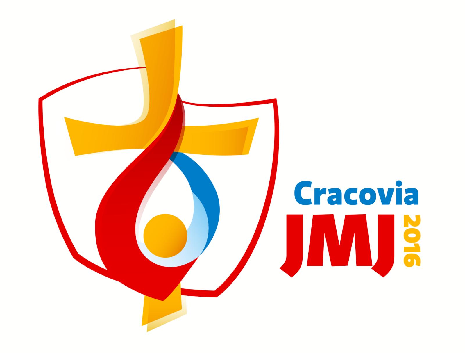 JMJ 2016 CRACOVIA