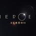 Veja trailer de 'Heroes Reborn'