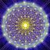Енергоинформационното поле на Вселената
