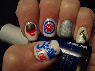 curling-nail-art
