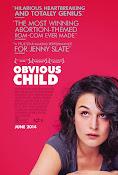 Obvious Child (2014) ()