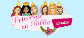 Princesas da Bíblia