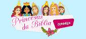 Princesas da Bíblia