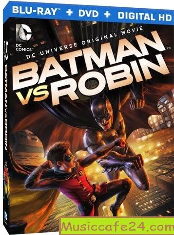 batman vs robin download mp4