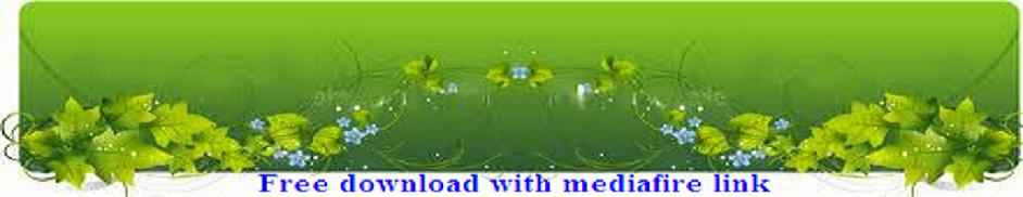 Free download with mediafire link