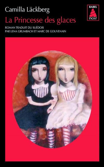 http://lecturesetcie.blogspot.com/2014/07/chronique-la-princesse-des-glaces-de.html