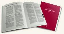 Relief Society - Handbook 2