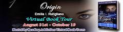 Origin - 16 September