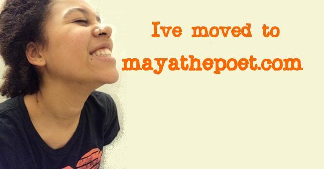 Maya_The_Poet