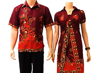 Tips Memulai Bisnis Baju Batik