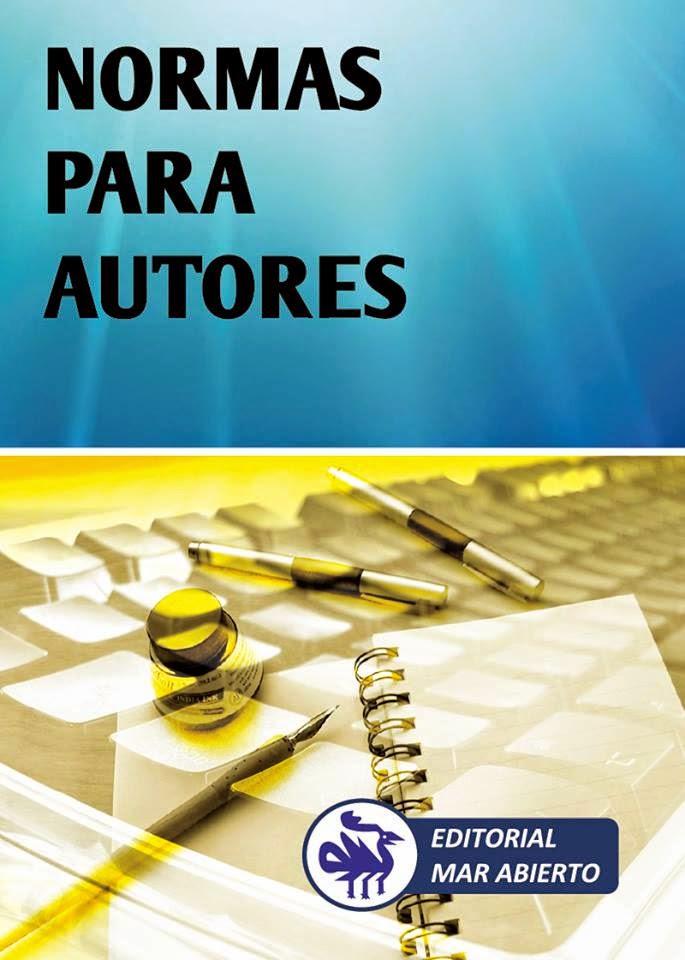 NORMAS PARA AUTORES (pdf)
