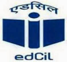 Data Entry Operator,Consultant Recruitment in EdCIL,April-2015