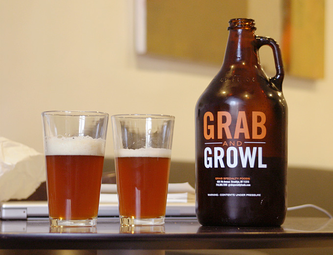 grab_growler1.jpg