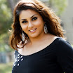 Tamil Actress Namitha Latest Hot Stills,Sexy Photos!