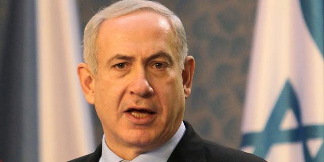 Alasan Israel Abaikan Ancaman Teror dari ISIS