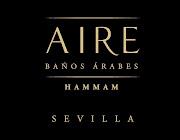BAÑOS ARABES - AIRE DE SEVILLA