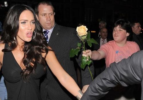 escort date com massasje damer