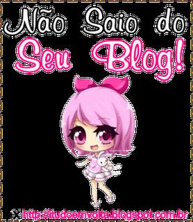 selinho.png (278×320)