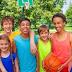 10 atividades físicas para criança na escola e fora dela