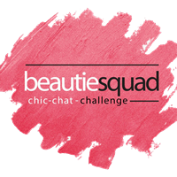 Part Of Beautiesquad