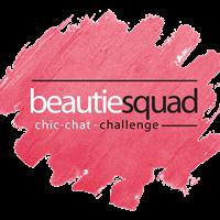 Part Of Beautiesquad