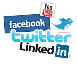 Social Media - MMT Batch 2 Group M