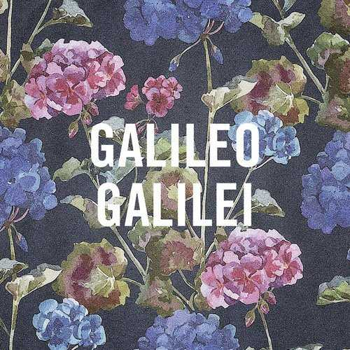 [Single] Galileo Galilei – 嵐のあとで (2015.06.10/MP3/RAR)